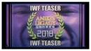 International Wrestling Festival 2018 Teaser
