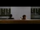 МОТИВАЦИЯ. Из фильма В погоне за счастьем The Pursuit of Happyness, 2006