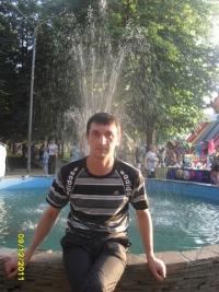 Sergey Rsg, 1 января 1979, Ростов-на-Дону, id185631894