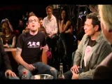 Jamie Kilstein on Gay Marriage With Lewis Black Ron White And Kathleen Madigan