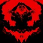 Marrok альбом One Night in Hell