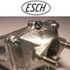 ESCH //Изготовление деталей, литье, 3D печать