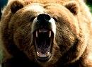 Картинка по теме - как отпугнуть медведя.
