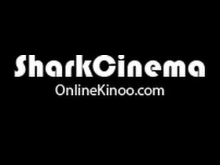 Пятьдесят оттенков серого дублированный трейлер. Смотри в лучшем качестве на http://onlinekinoo.com/