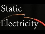 Make a Static Electricity Generator &amp Cast Lightning from Your Fingertips