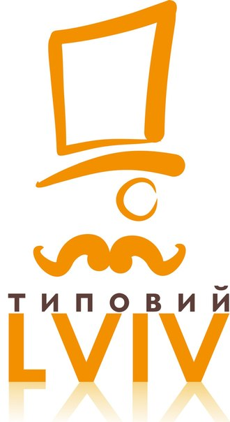 vk.com/typovyy.lviv