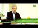 Сергій Курикін про розвиток традицій Орхуської конвенції в Україні Green Video
