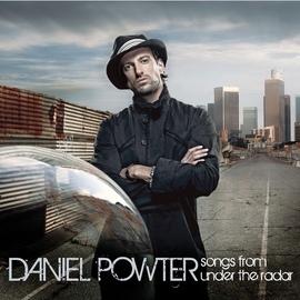 Daniel Powter альбом Songs From Under The Radar