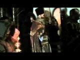 Россия ... Праздник пасхи и крестный ход ...Другие материалы по истории на  Канале  Тарасов   YouTube RU http://www.youtube.com/user/tarassof Фильмы, Репортажи,  Материалы по Истории. Смотрите и делитесь впечатлениями ...