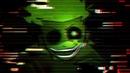 Ä̵̢̼́Ņ̴͍̎T̸̺̑̾Ḯ̥̤S̯̟̏̚Ê̴͉̩͌P̴̦̓̕T̸̯͎̃͝I̴̥̔K̵̺̚͝ | A Jacksepticeye FAN ANIMATION