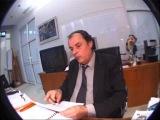 Michel Muller - Zouzou contre le grand capital