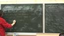 Лекция 10   Основы математики   Александр Храбров   CSC   Лекториум