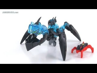 orgazmom-video-fabrika-geroev-lego-nasipal
