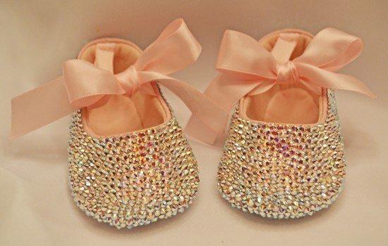 Для маленькой принцессы ❤