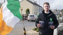 Ireland A Nation Under Attack