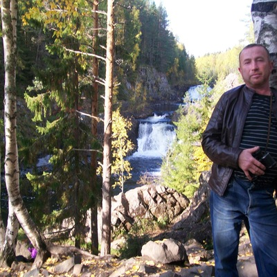 Василий Чазов, 9 июля , Шаркан, id158565806