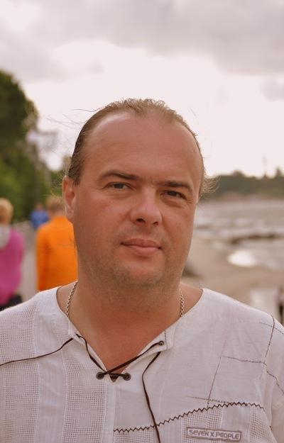 Jürgen Rummenigge, 16 декабря , Калининград, id214469663