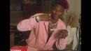 Soulja Boy, Lil Mosey Sauve - Last Supper Official Video RESOURCE
