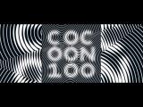 Ricardo Villalobos - Arild Original Mix Cocoon Recordings