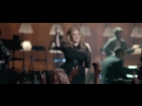 Adele - Rolling in the deep (Live Royal Albert Hall)_Full-HD.mp4