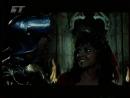 Собор Парижской Богоматери БТ, 2002 Фрагмент фильма