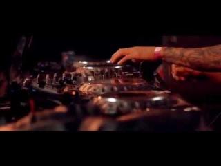Dancetour Leeuwarden 2014 | Official aftermovie