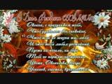 doc27264783_463770001.mp4
