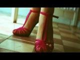 Чтоб Любить Эти Ноги... Алексей Ермолин.