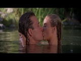 Patrick Swayze-Kelly Lynch