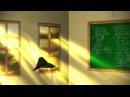 Школьный класс футаж скачать бесплатно HD