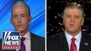Trey Gowdy on questions Mueller must be asked