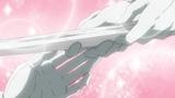 Yeah Yeah Yeahs Heads Will Roll класс убийц альтернативная жизнь Гинтама номернутые JoJo AMV anime MIX anime REMIX