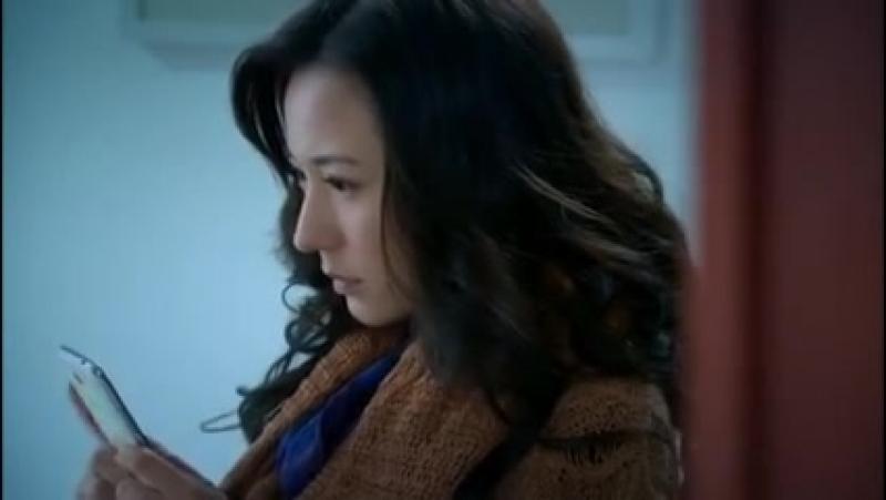 Scarlet Heart 2 - Episode 30