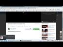 Обновление KDE NEON 16.04 до версии 18.04