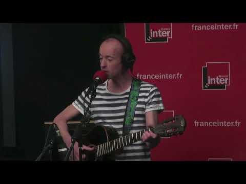 Frédéric Fromet - Le LINKY