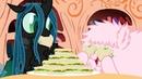ДЕНЬ СЕРДЕЦ И КОПЫТ - Особенный Пони (С 14 ФЕВРАЛЯ! - Дружба Это Чудо - MLP)