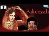 Pakeezah 1972 Bollywood Hindi Full HD Movie 720p - Video Dailymotion