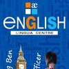 Английский - это просто! English Lingua Centre