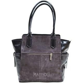 ebbd1445f886 Итальянские сумки Mattioli, Алматы | ВКонтакте