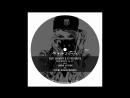 KNM017 - Guti Legatto R Frederick - The Route 76 (Shawn Jackson Remix)