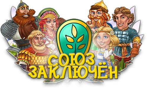 Игорь Пирожков   Чебоксары