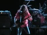 Glenn Hughes with California Jam - Live At Rock In The Park Festival, Arenzano, Italy 2004