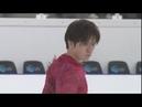 SHOMA UNO 宇野 昌磨 NEW SP 104.15 - LOMBARDIA TROPHY 2018