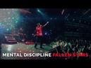 Mental Discipline Fallen Stars Feat Felix Marc LYRIC VIDEO