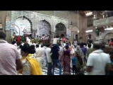 LIVE_DARSHAN_PRABHU_SHRI_BANKE_BIHARI_JI.mp4