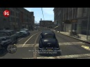 L.A. Noire. Видеообзор