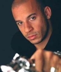 Андрей Егоров, 6 декабря 1999, Пермь, id149899588