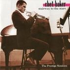 Chet Baker альбом Stairway To The Stars