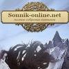 Sonnik-online.net