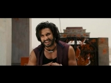 Goliyon.Ki.Rasleela.Ram.Leela.2013.Hindi.x264.VOSTFR-www.film-complet.com